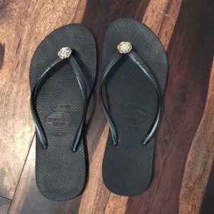 Havaianas Flip Flops!
